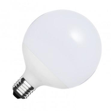Bombilla LED E27 G120 12W