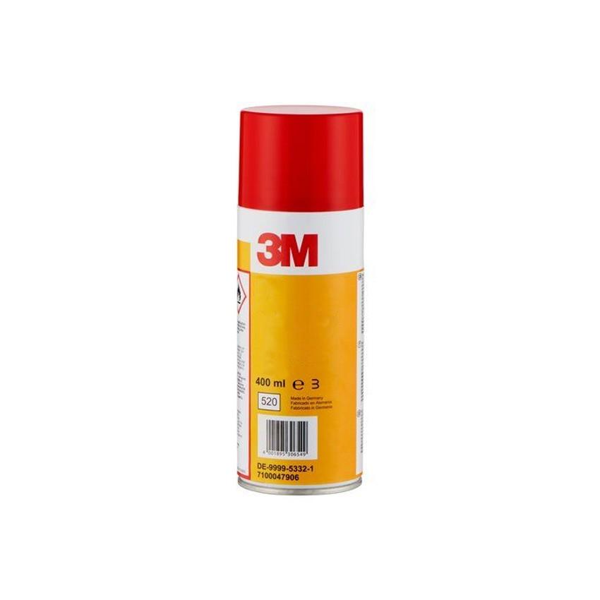 Spray Scotch 3M 1605 Deshumidificador 400ml