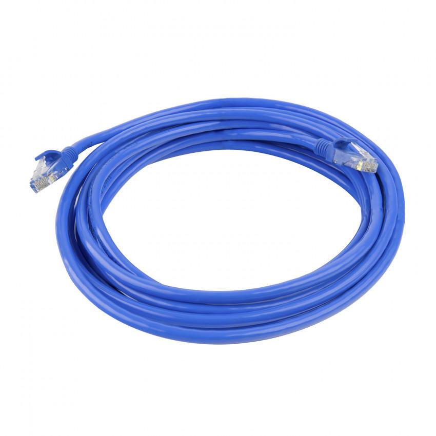 5m Cable UTP CAT6