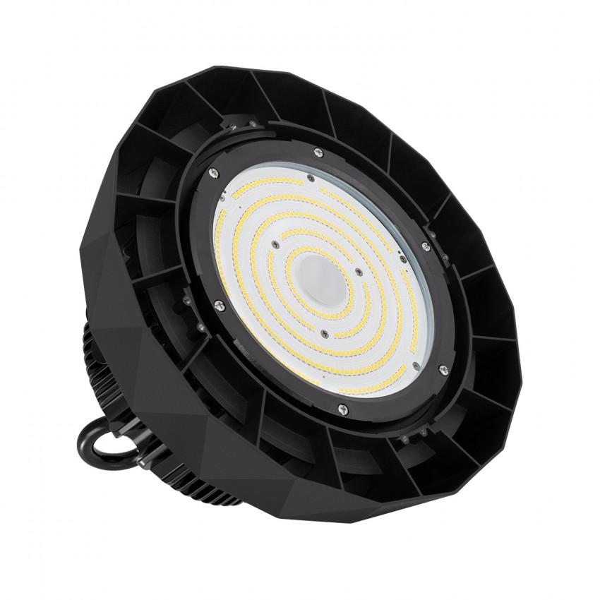 Campana LED UFO HBS SAMSUNG 100W 175lm/W LIFUD Regulable No Flicker