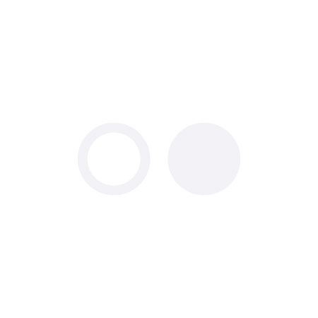 Campânula LED UFO SAMSUNG 150W 170lm/W LIFUD Regulável No Flicker