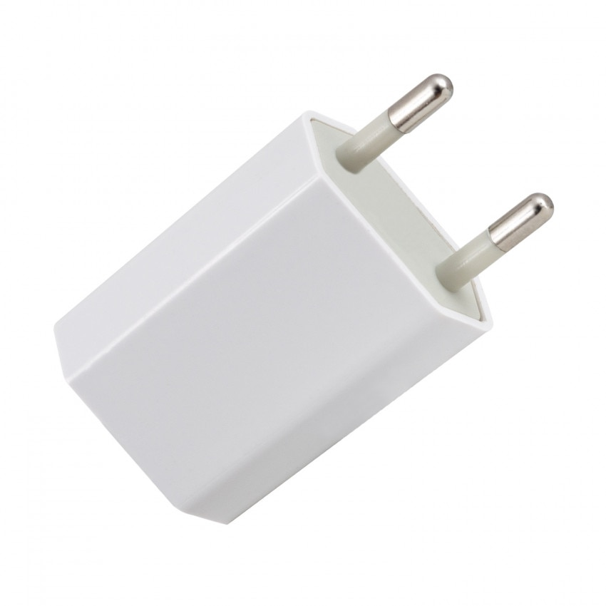 Adaptador de Corrente USB
