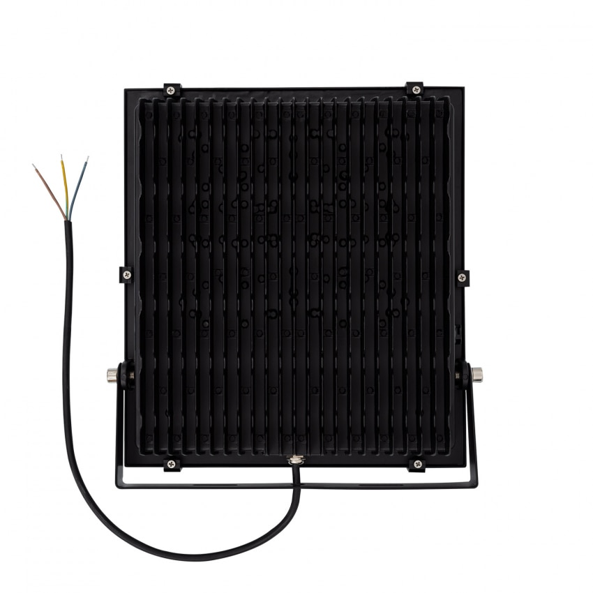 Foco Projector LED 150W 135lm/W HE PRO Regulável