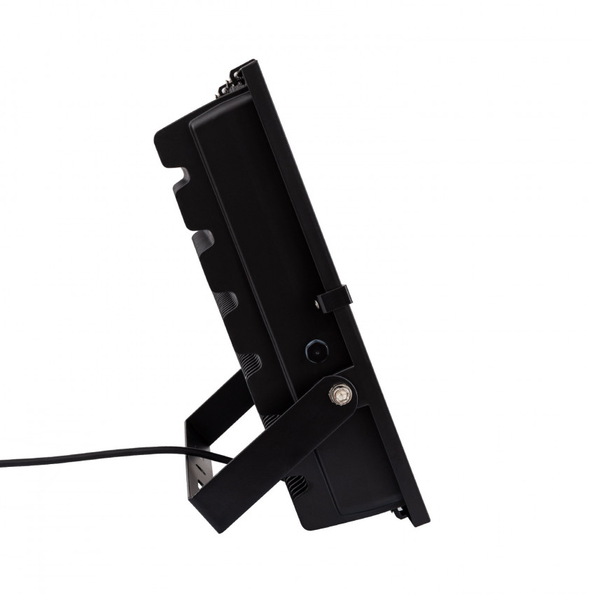 Foco Projector LED 200W 135lm/W HE PRO Regulável