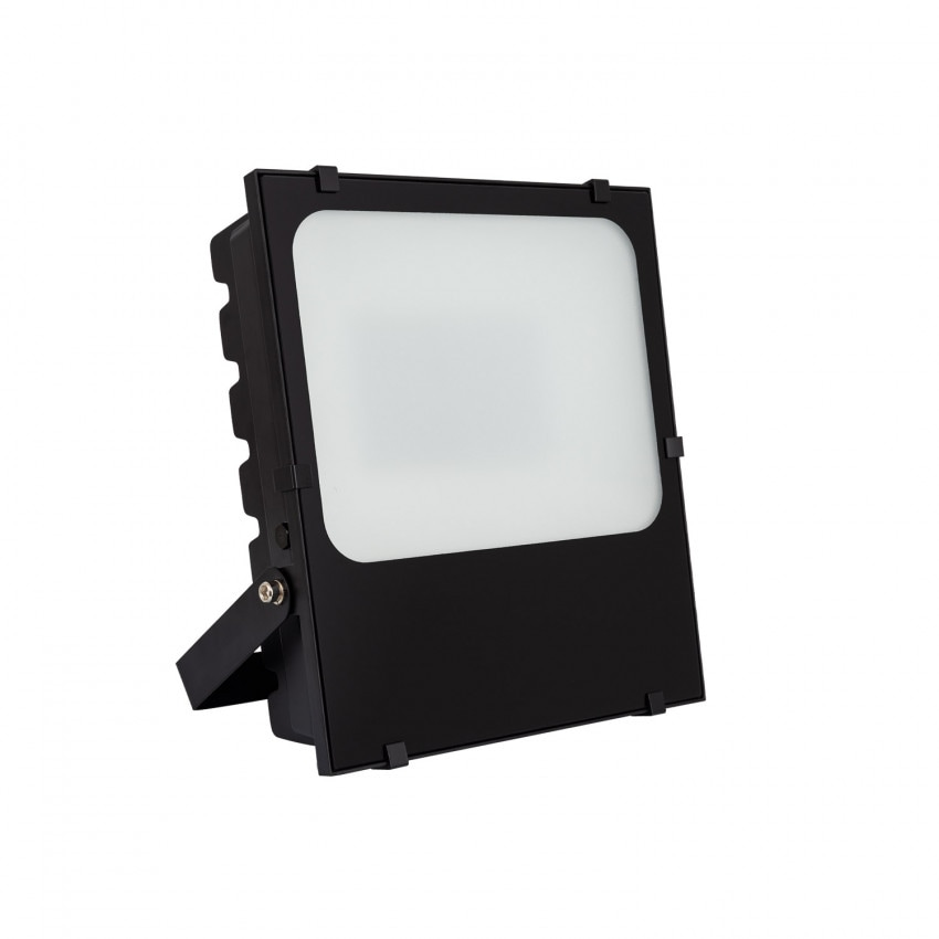 Foco Proyector LED 200W 145 lm/W IP65 HE Frost PRO Regulable
