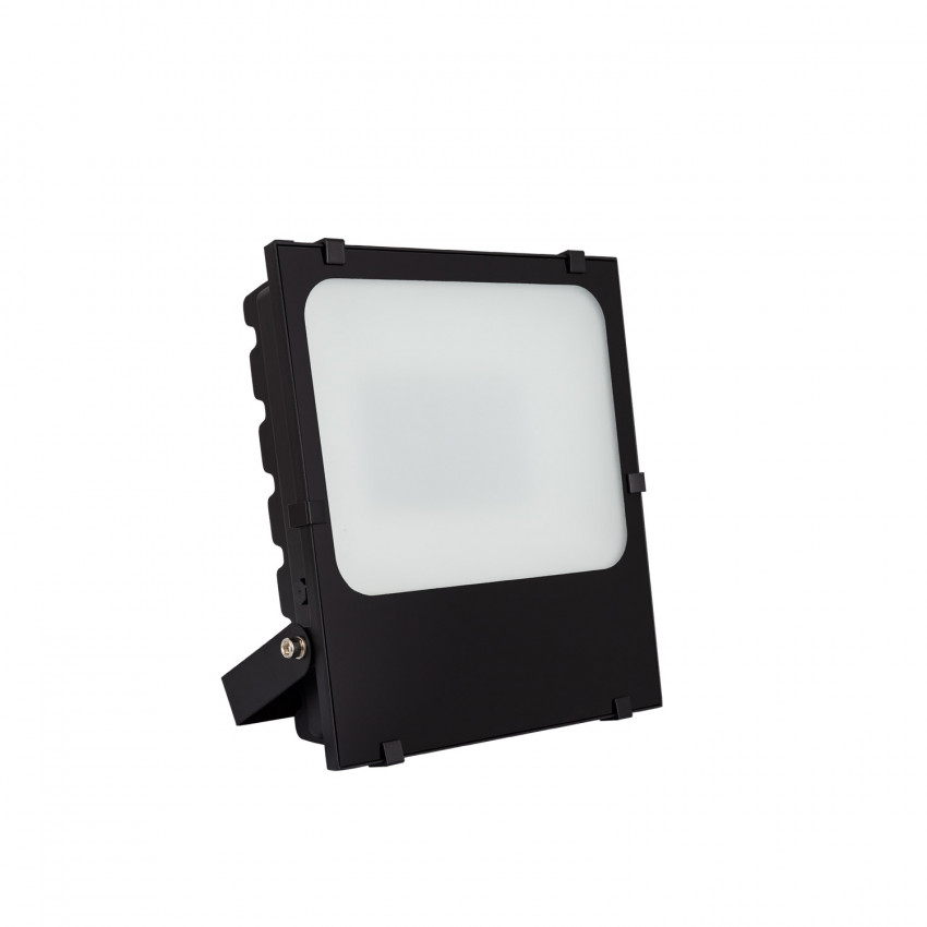 Foco Proyector LED 50W 145 lm/W IP65 HE Frost PRO Regulable