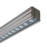 Bañador Lineal LED 36W IP65