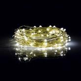Guirnalda de Alambre LED