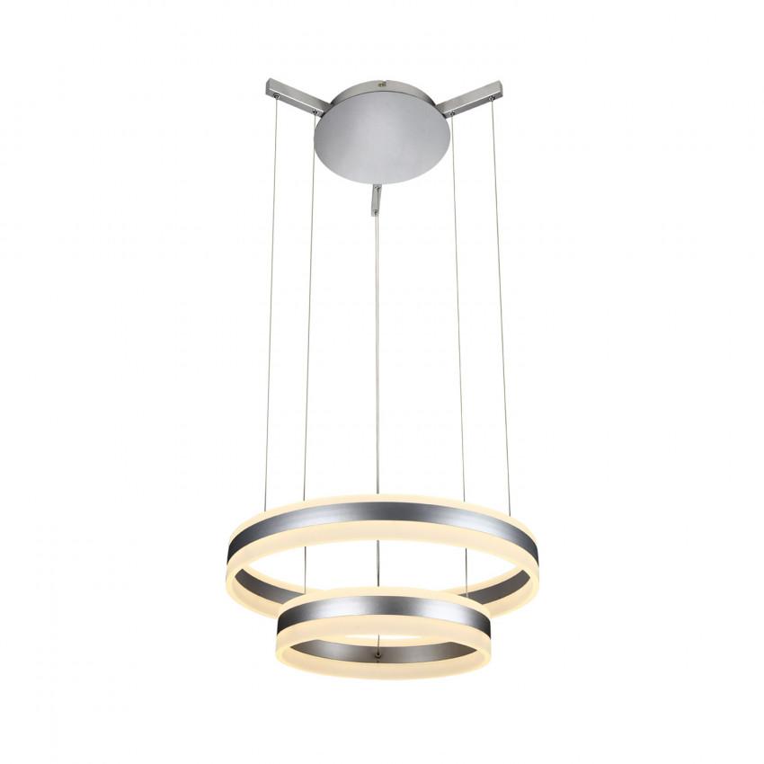 Lámpara Colgante LED Tanit 150W