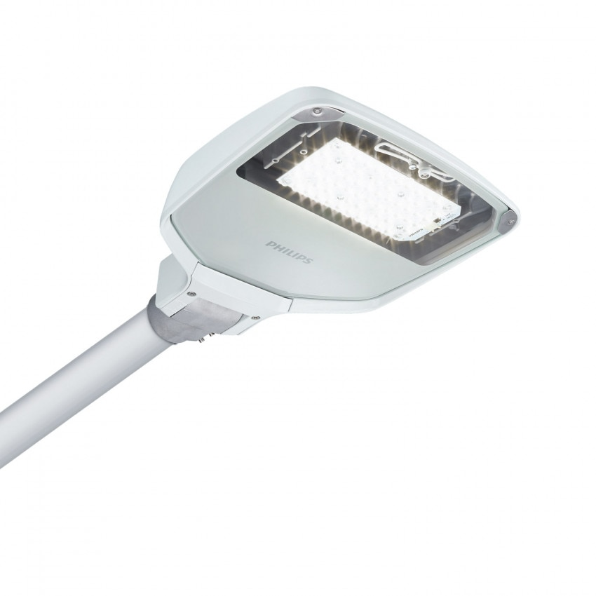 Luminária LED PHILIPS  ClearWay Performer BGP307 35.5W