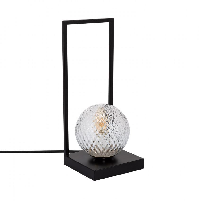 Lámpara de Mesa Erat