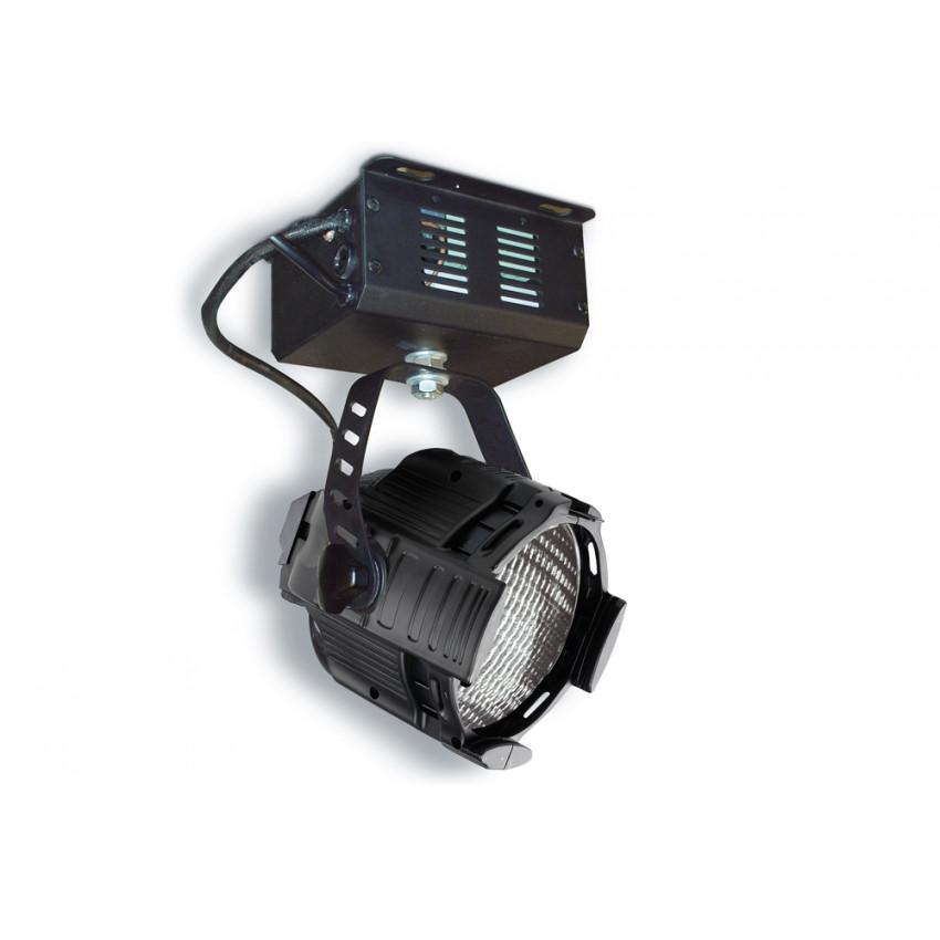Foco Projetor Porta-lâmpadas Equipson MULTIPAR MSR 575 B/S 27MUL00