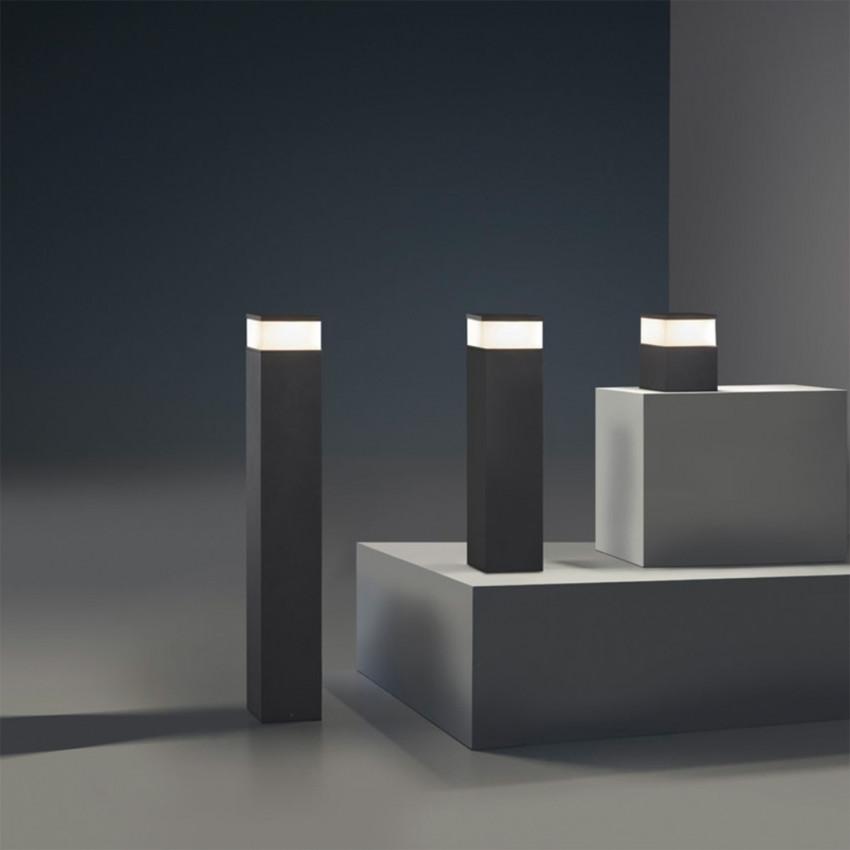 Baliza Cubik Long LEDS-C4 55-9549-Z5-M3