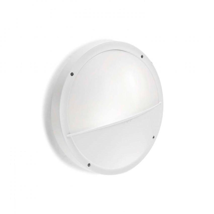 Aplique Opal IP65 LEDS-C4 05-9677-14-M1