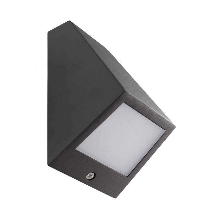 Aplique LED Angle 3W LEDS-C4 05-9836-Z5-CL