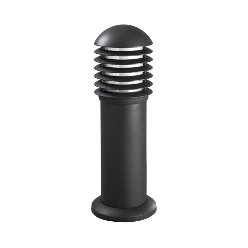 Baliza Grid 500mm LEDS-C4 55-9319-Z5-M3