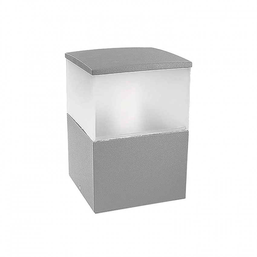 Baliza Cubik Small LEDS-C4 10-9386-34-M3