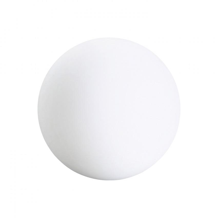 Esfera Luminária Portátil Cisne Surface LEDS-C4 55-9156-M1-M1