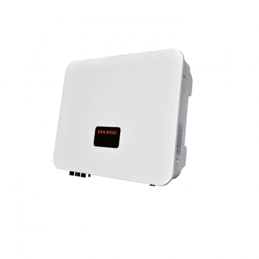 Inversor Trifásico On-Grid MAXGE FV 10-16kW