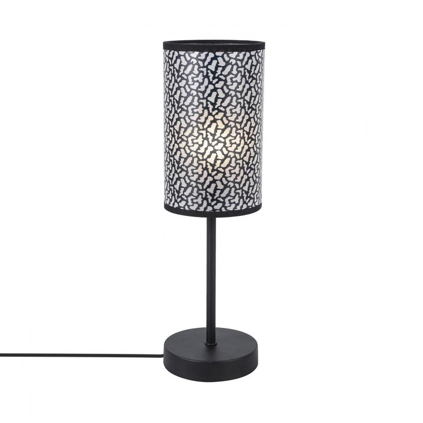 Lámpara de Mesa Mini Uncia