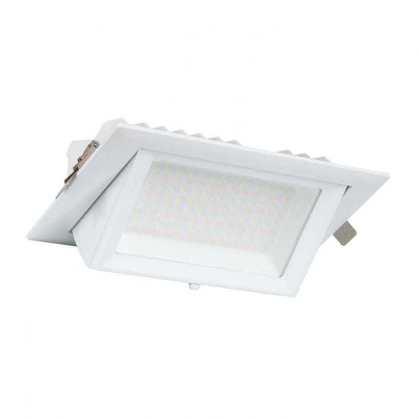 Foco Projector LED SAMSUNG 130lm/W Direccionável Retangular 20W LIFUD