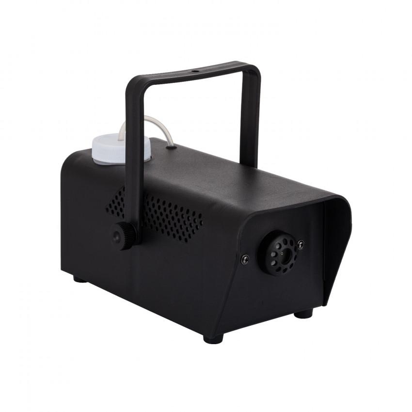 Máquina de Fumaça de Higienização Ambiental