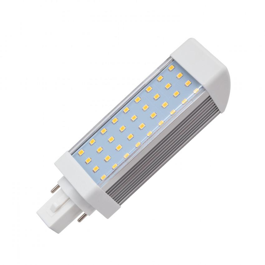 Bombillas LED G24