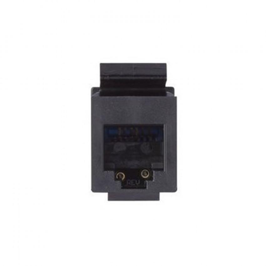 Mecanismo Conector RJ11 Telefono SIMON 75528