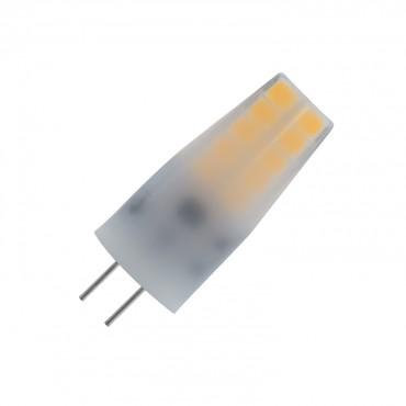 Lâmpada LED G4 SIL 2.5W (12V)