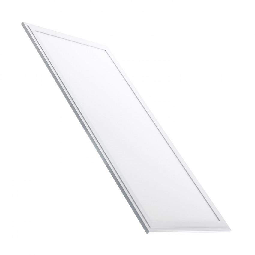 Panel LED 60x30cm 32W 3200lm (UGR19) LIFUD