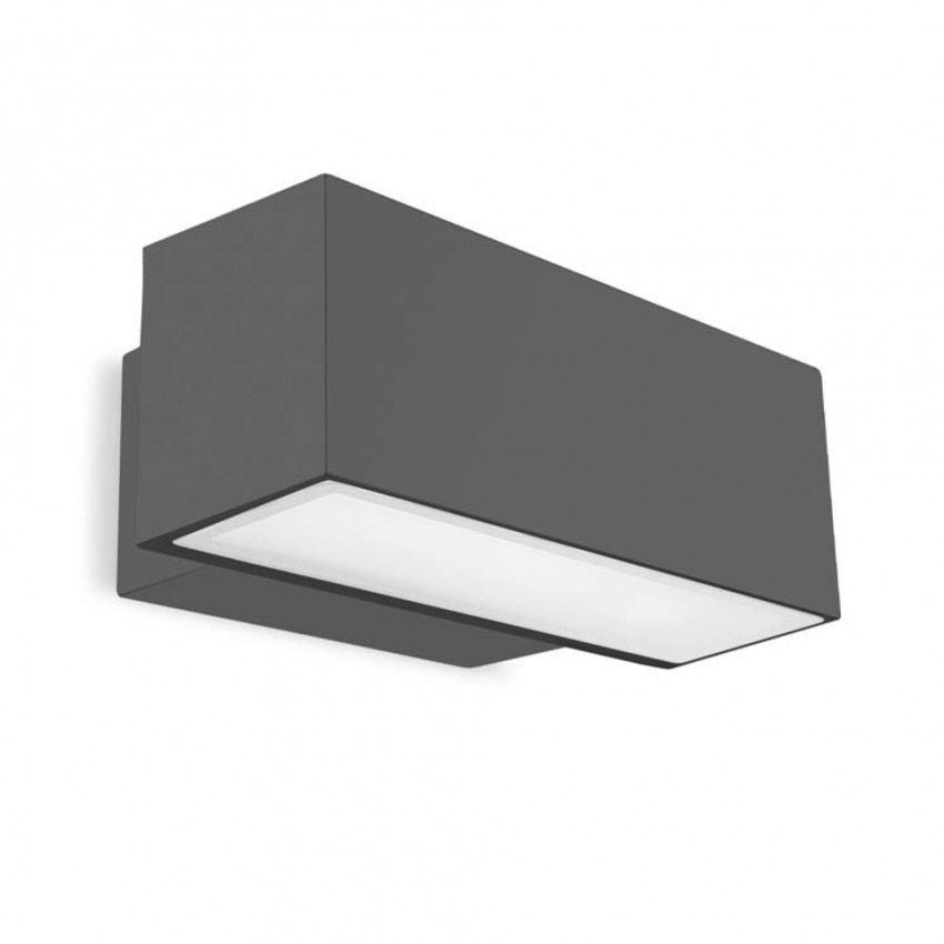 Aplique LED Afrodita 19W IP65 LEDS-C4 05-9879-Z5-CM