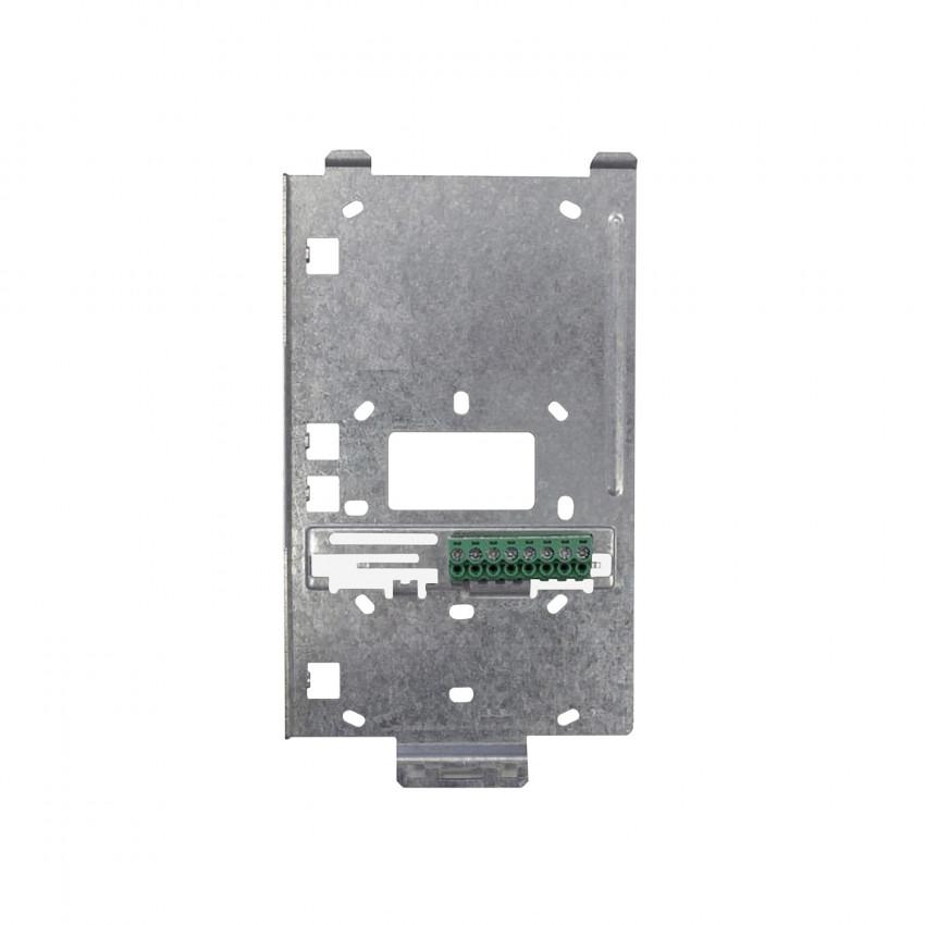 Conector Monitor/Ecrã VEO VDS FERMAX 9402