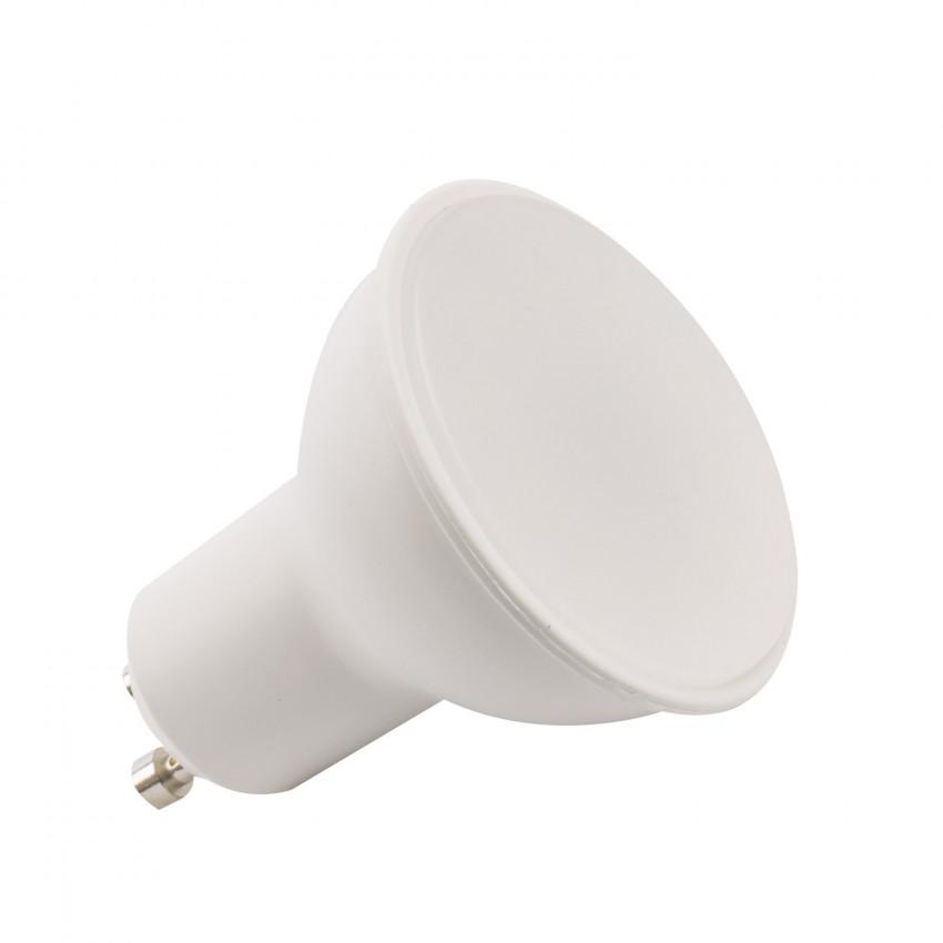 Lâmpada LED GU10 S11 120º 8W