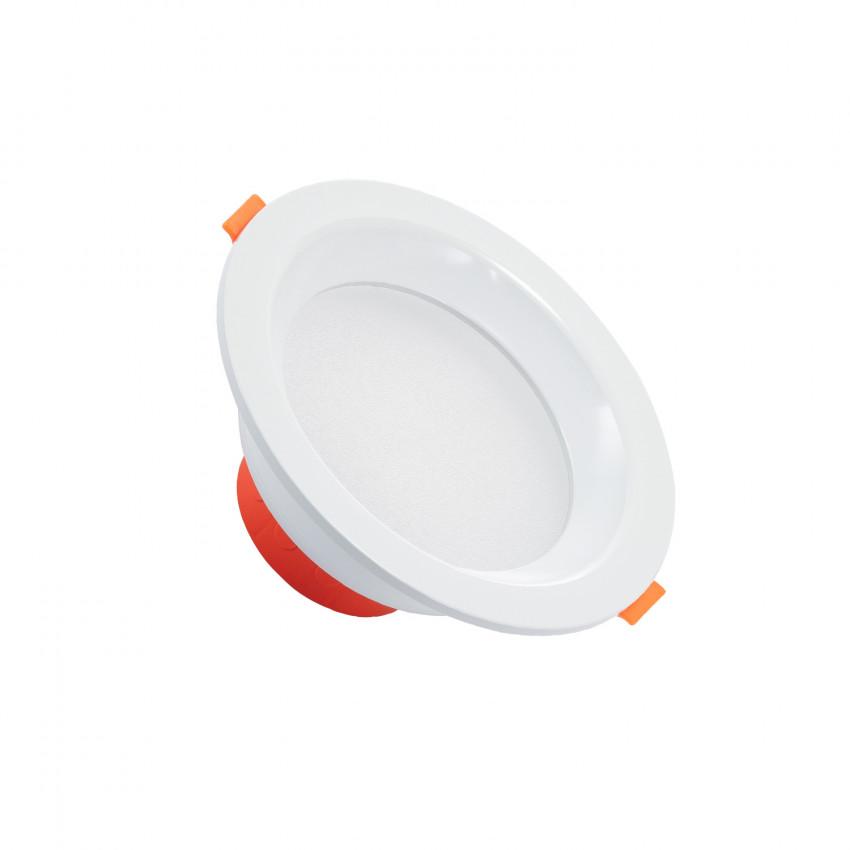 Iluminação LED para Encastrar