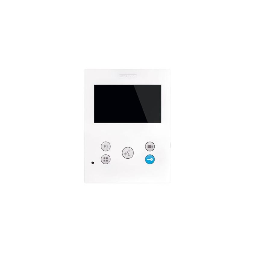 """Monitor VEO-XS 4,3"""" DUOX FERMAX 9448"""