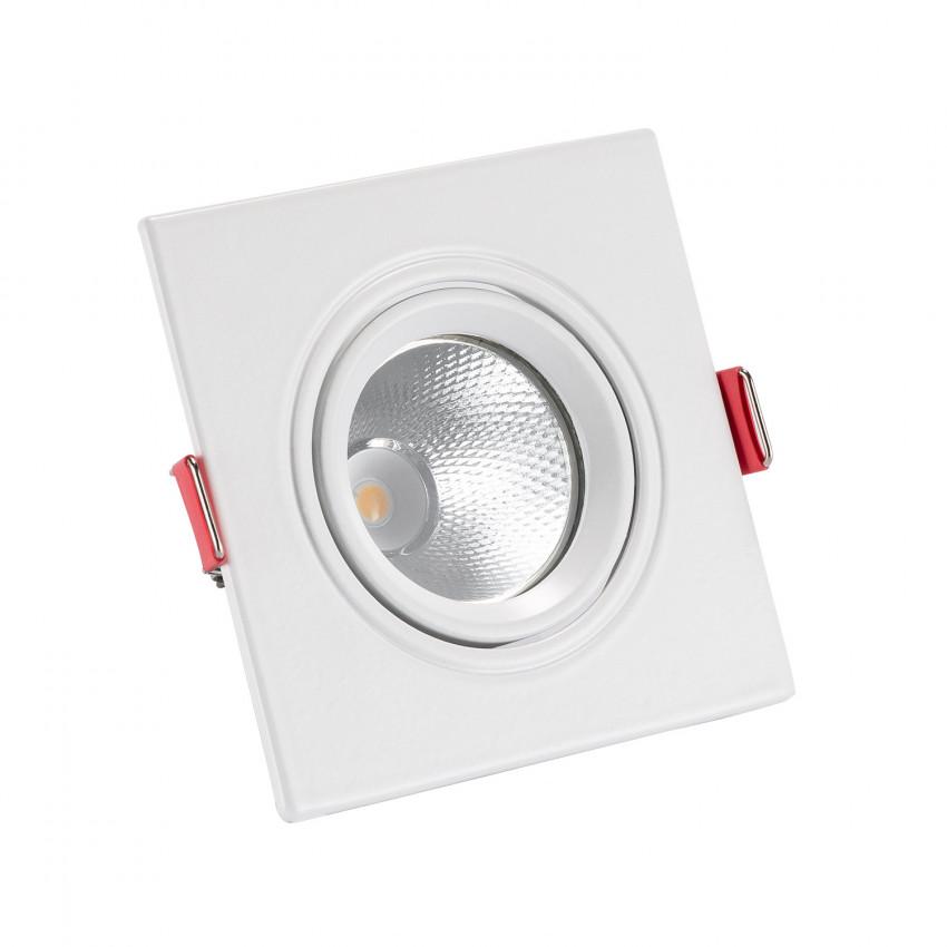Focos Downlight LED Profissional