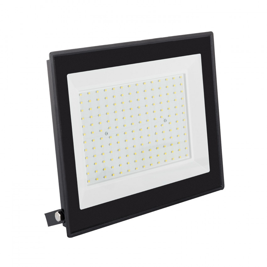 Foco Proyector LED 150W 110lm/W Solid