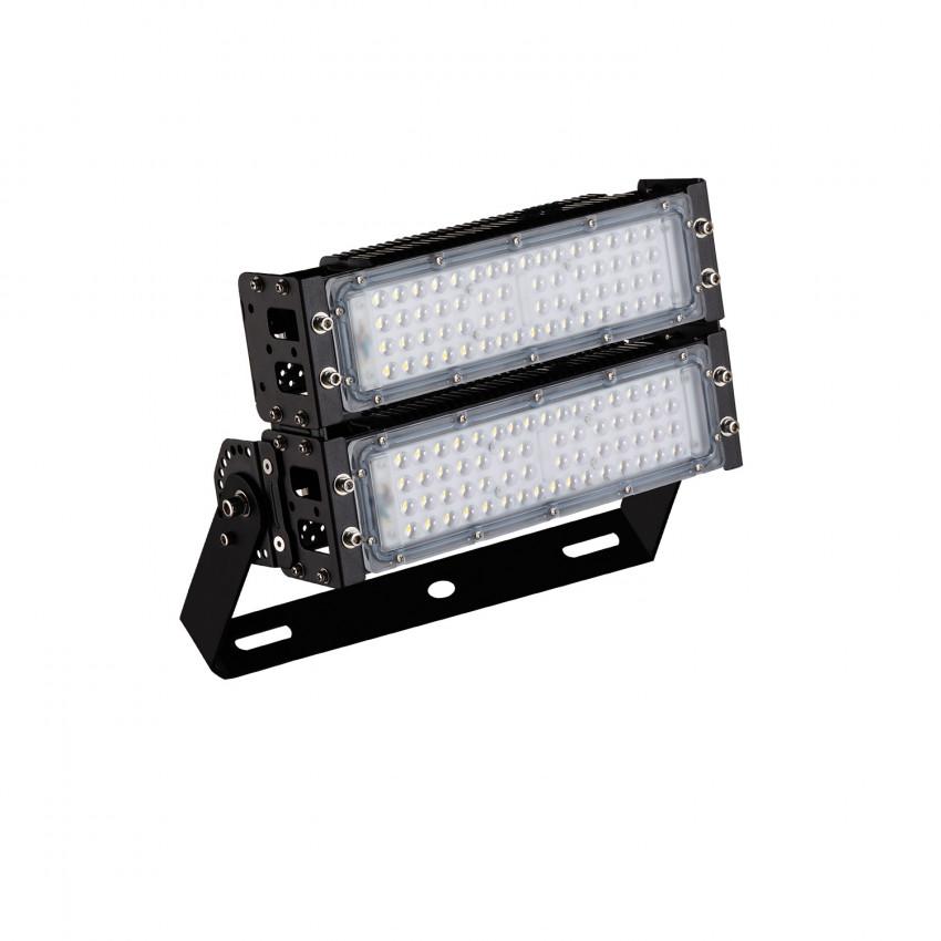 Foco Proyector LED 100W 120 lm/W Stadium