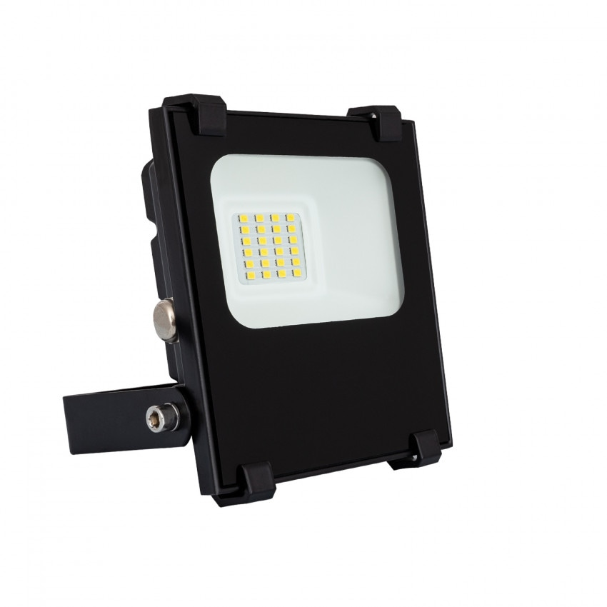 Projectores LED para projetos High Efficiency Série