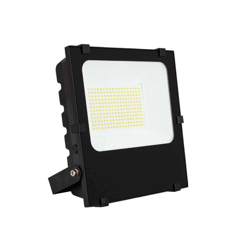 Foco Proyector LED 100W 135 lm/W HE PRO