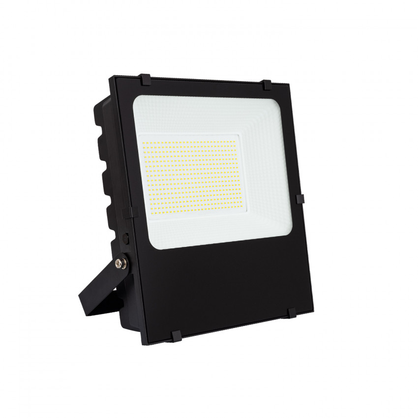 Foco Proyector LED 200W 135 lm/W IP65 HE PRO