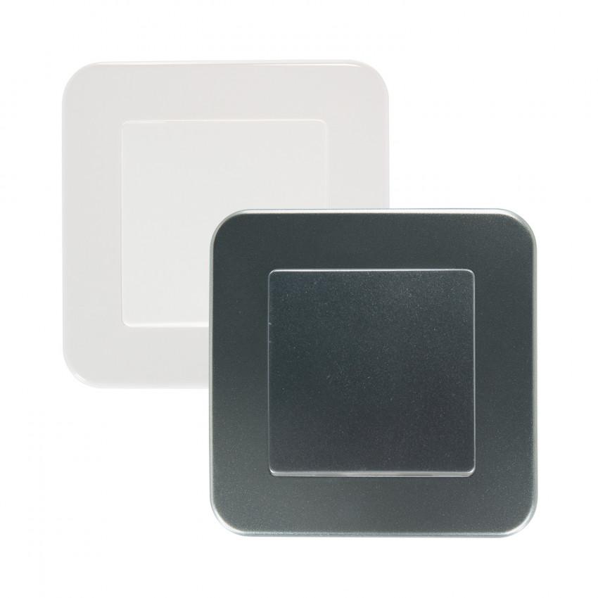Interruptor Simple Classic