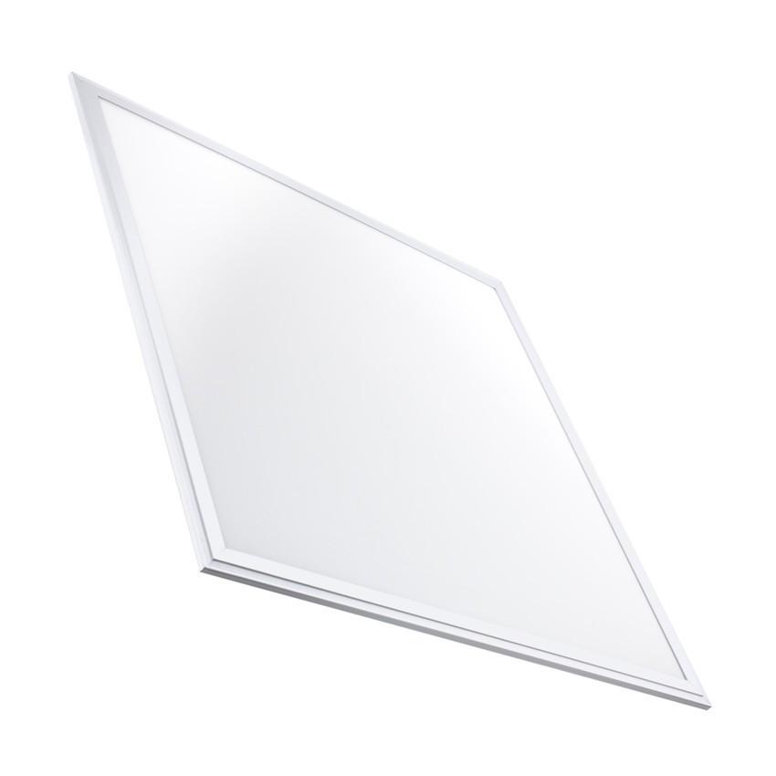 Paneles LED 60x60cm