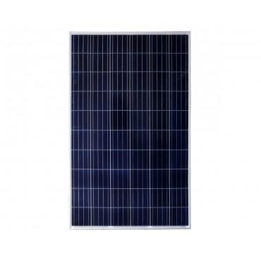 Panel Solar LED 24V 320W