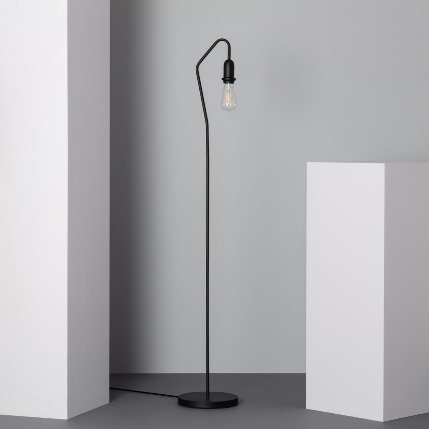 Lámpara de Pie Gerard