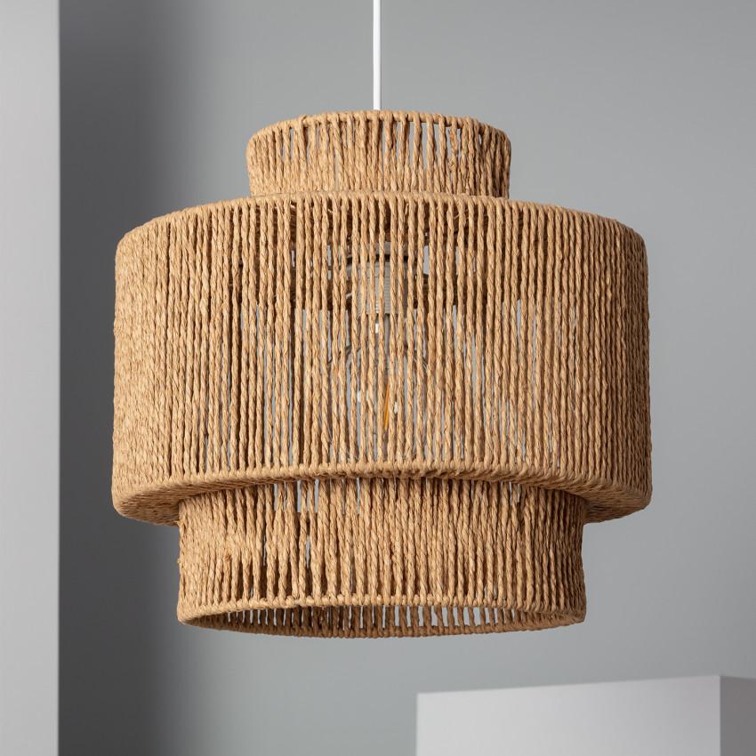 Lámpara Colgante Neka
