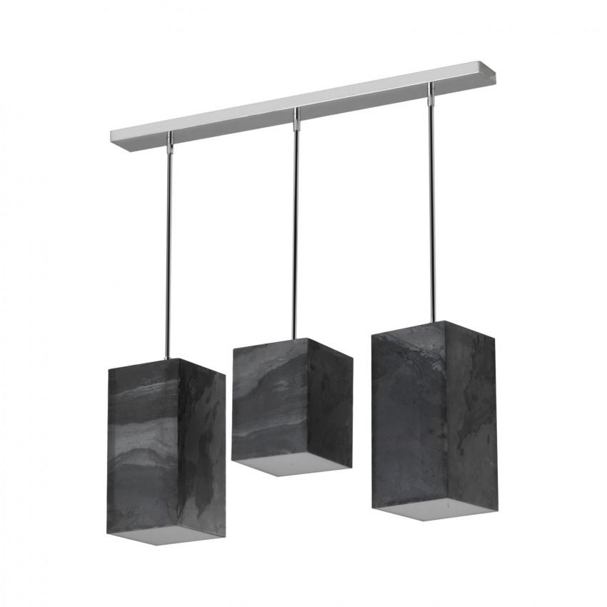 Lámpara Colgante LED Pix Trevinca 30W