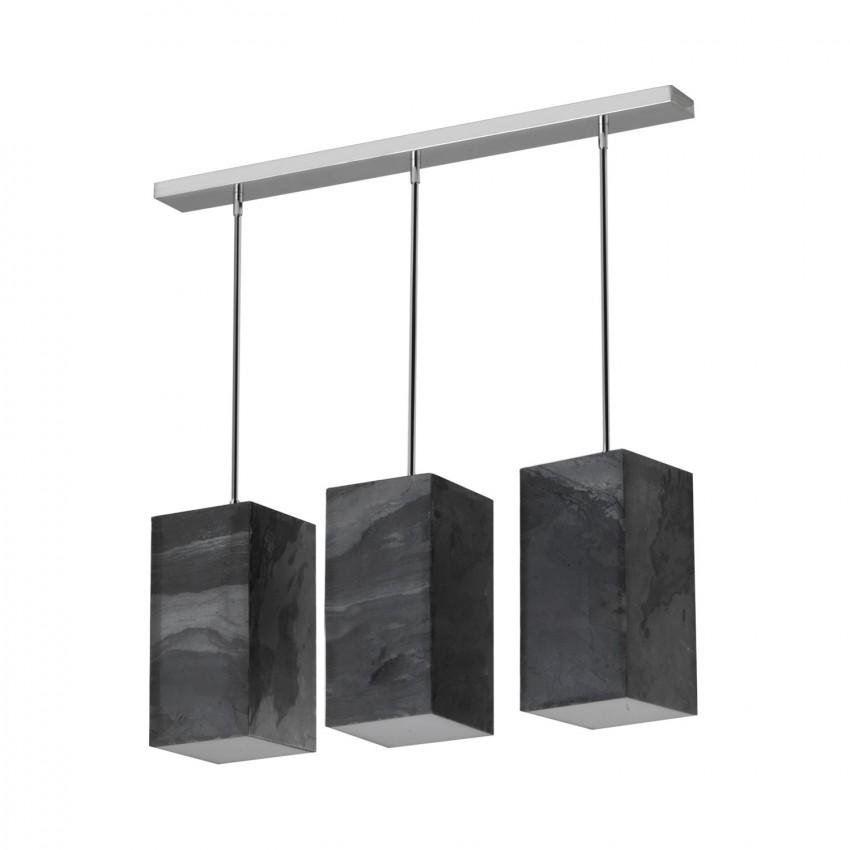 Lámpara Colgante LED Pix Bulnes 30W