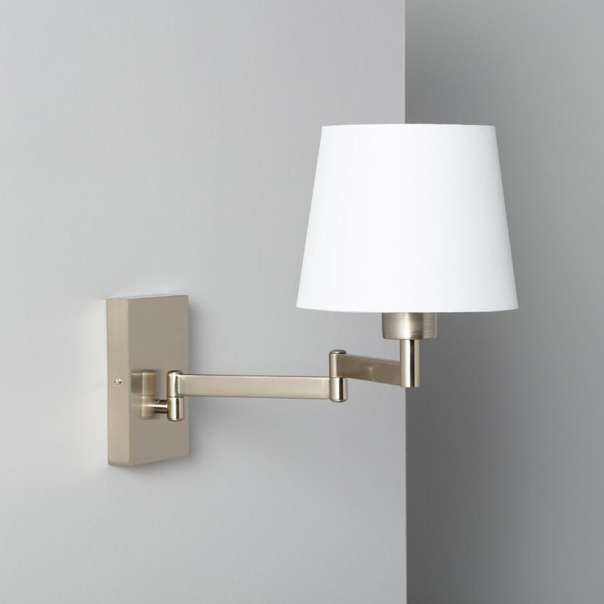 Lámpara de Pared Ugani