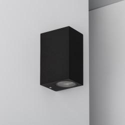 Apliques LED Superficie